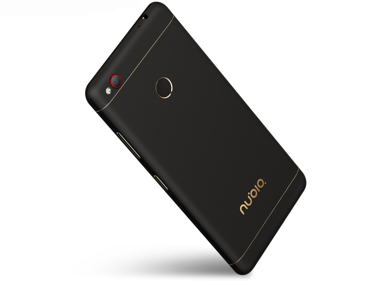 zte nubia n1 mini Block: Vertical put